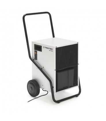 TROTEC TTK 170 S sušač (odvlaživač) zraka za profesionalnu upotrebu