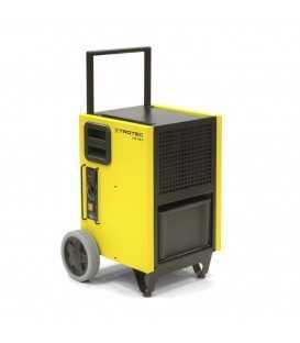 TROTEC TTK 175 S sušač (odvlaživač) zraka za profesionalnu upotrebu