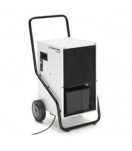 TROTEC TTK 350 S sušač (odvlaživač) zraka za profesionalnu upotrebu