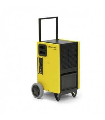 TROTEC TTK 355 S sušač (odvlaživač) zraka za profesionalnu upotrebu