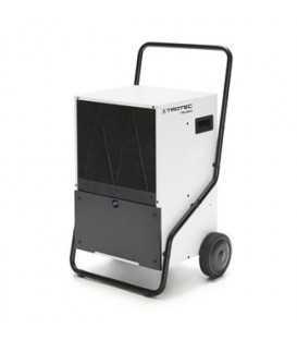 TROTEC TTK 650 S sušač (odvlaživač) zraka za profesionalnu upotrebu