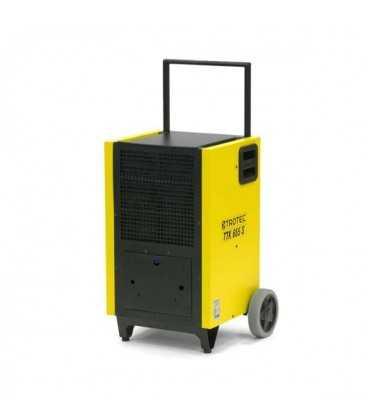 TROTEC TTK 655 S sušač (odvlaživač) zraka za profesionalnu upotrebu