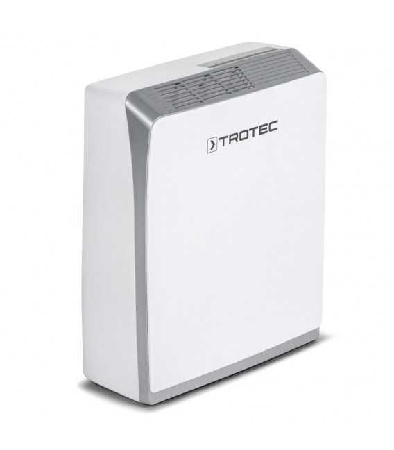 TROTEC TTR 56 E sušač (odvlaživač) zraka
