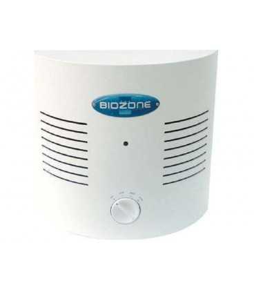 BIOZONE D2000 Pročistač zraka