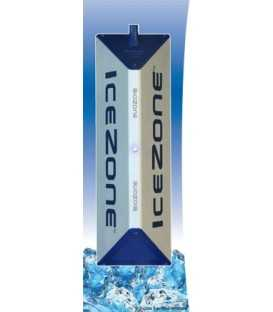 BIOZONE IceZone 20  čistač ledomata