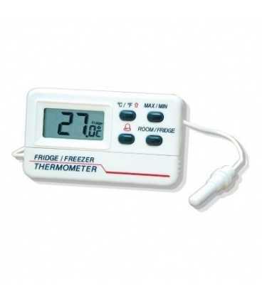 Termometar za frižidere RT-802