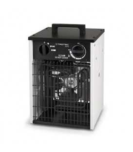 TROTEC TDS20 grijač zraka