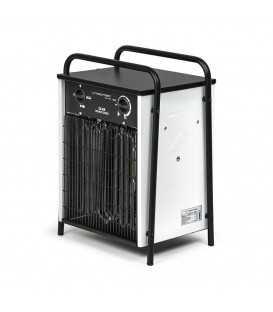 TROTEC TDS100 grijač zraka