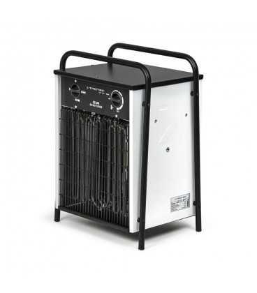 TROTEC TDS100 Grijači zraka