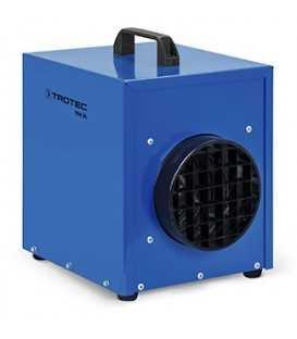 TROTEC TDE25 grijači zraka