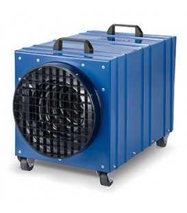 TROTEC TDE65 grijači zraka