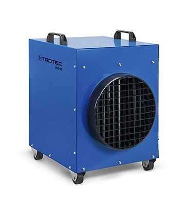 TROTEC TDE95 Grijači zraka