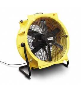 TROTEC TTV 4500 serije višefunkcijski ventilator