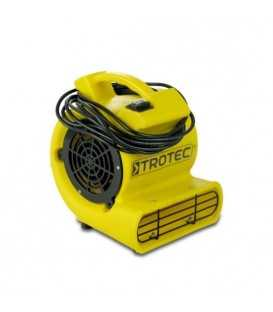 TROTEC TFV10 S - ventilator / sušač tepiha
