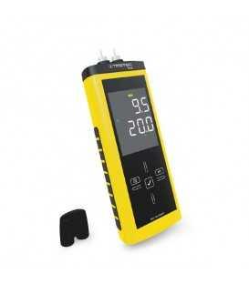 TROTEC T510 ručni mjerač vlažnosti