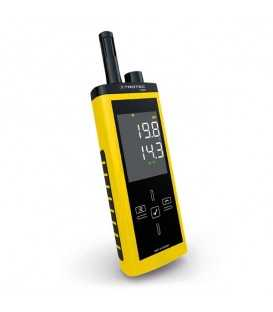TROTEC T260 infracrveni termo-higrometar