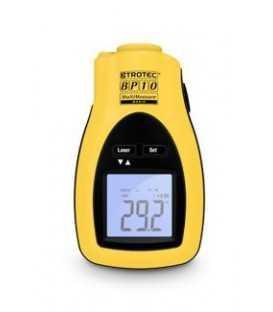 TROTEC BP10 RP - infracrveni termometar