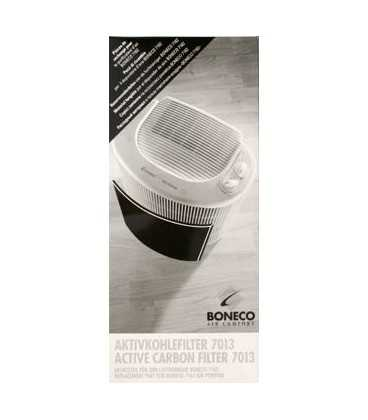 BONECO 7013 Filter od aktivnog ugljika