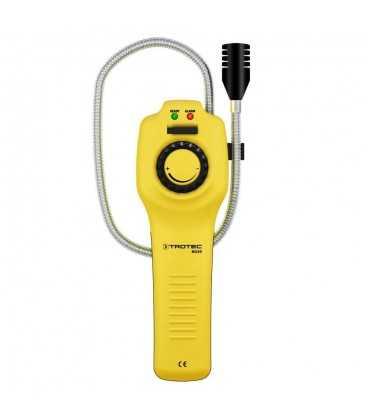 TROTEC BG30 detektor plina