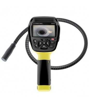 TROTEC BO20 Video inspektor