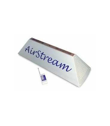 Biozone AirStream 1 Pročistač zraka