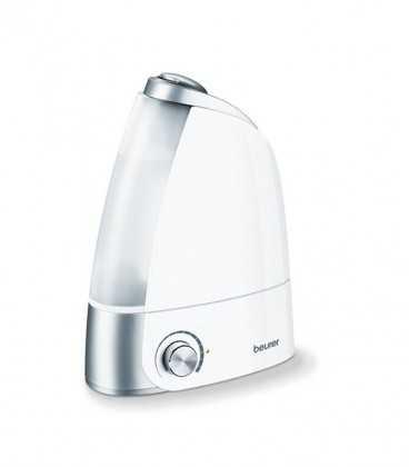 BEURER LB 44 ultrazvučni ovlaživač zraka