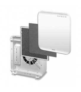 Zamjenski komplet filtra za pročistač zraka Beurer LR 300/LR 310