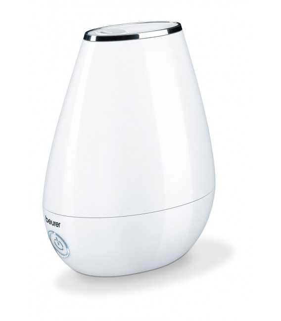 BEURER LB 37 ultrazvučni ovlaživač zraka