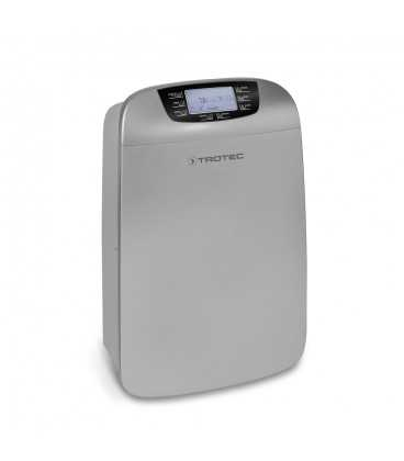 TROTEC TTK 110 HEPA sušač (odvlaživač) zraka