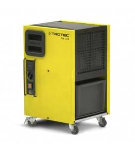 TTK 125 S sušač (odvlaživač) zraka