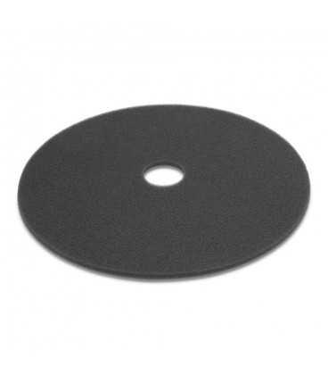 B 400 Filter okrugli