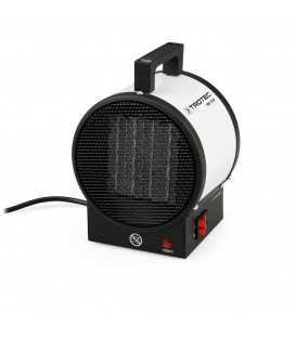 TROTEC TDS 10 M Keramički ventilatorski grijač