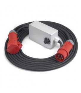 Termostat za električne grijače  TEH 70/100 i TDE 65/95
