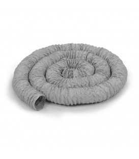 TROTEC TF-L Fleksibilno crijevo, 160 mm, 6 m