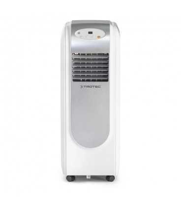 TROTEC PAC 2000 E - Pokretni klima uređaj
