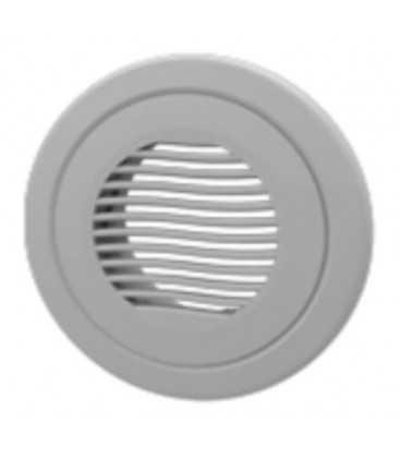 Ventil za ventilaciju tip Borea