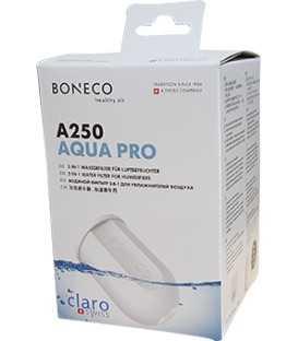 BONECO A250 AQUA PRO Demineralizacijski uložak