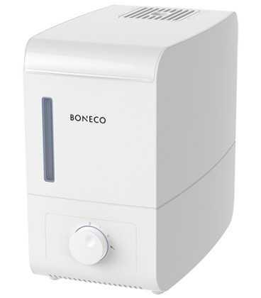 BONECO S200 parni ovlaživač zraka