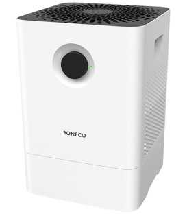 BONECO W200 ovlaživač i perač zraka