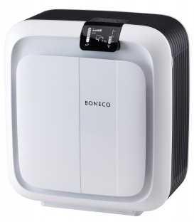 BONECO HYBRID H680 - Ovlaživač i pročistač zraka