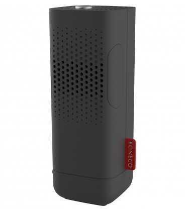 BONECO P50 - Aroma difuzor i ionizator