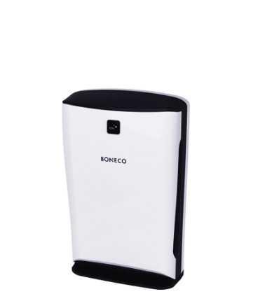 BONECO P340 - Pročistač zraka