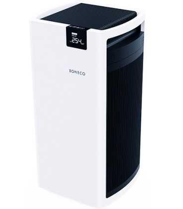 BONECO P700 - Pročistač zraka