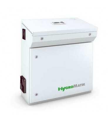 Hygromatik HPS sustav ovlaživanja