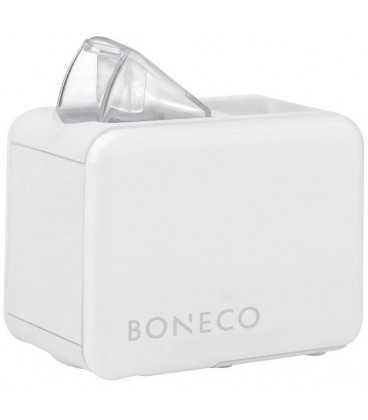 BONECO U7146 ultrazvučni ovlaživač zraka