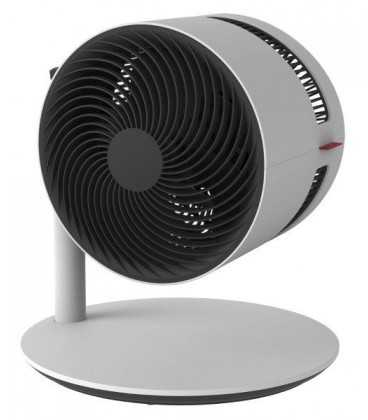 Ventilator Boneco Air Shower F210