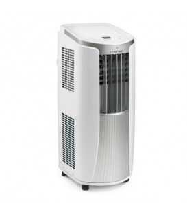 TROTEC PAC 2010 e - prijenosni klima uređaj