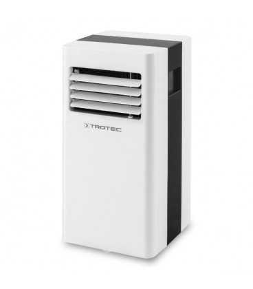 TROTEC PAC 2600 X - prijenosni klima uređaj