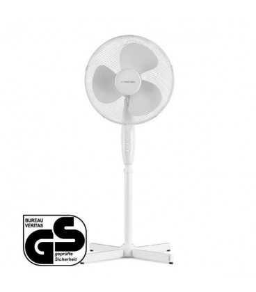 Ventilator sa stalkom TROTEC TVE 16