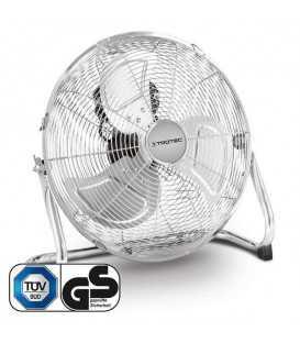 Podni ventilator TROTEC TVM 14